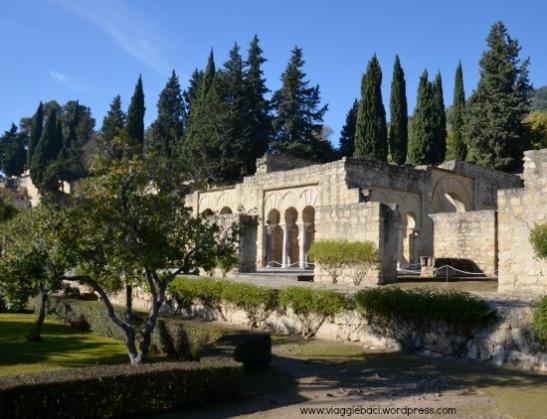 medina al-zahara
